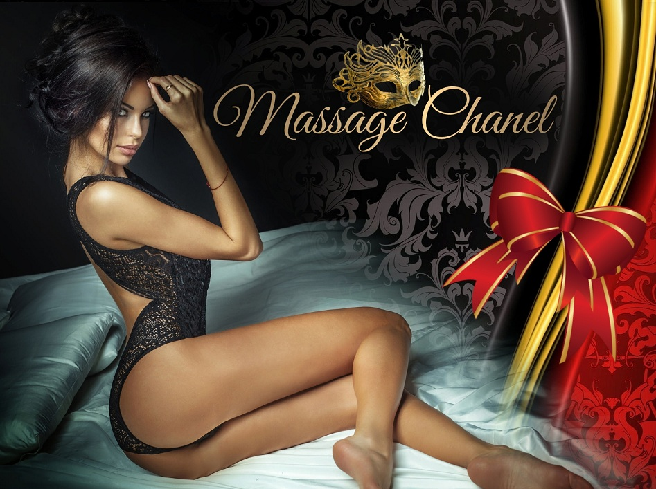 Massage Chanel