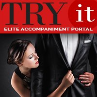 TRY IT Elite Accompaniment Portal