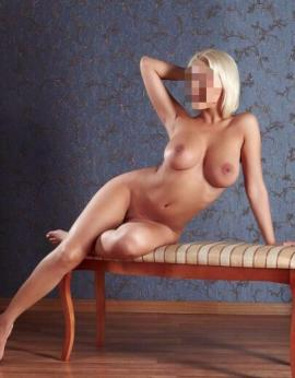 View Sandra,  Escort Prague Tel: +420773512550