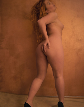 View Lea a Vera +420 773 535 478,  Escort Prague Tel: +420 773 535 478