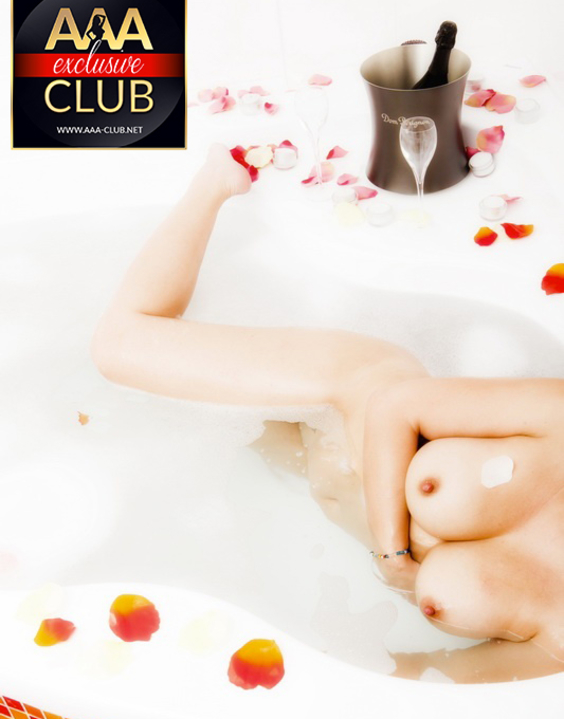 club erotica massage escort annoncer