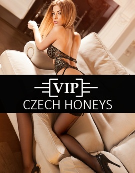 View Valery,  Escort Prague Tel: +420 776 837 877