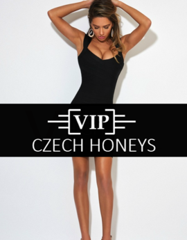 View Eva,  Escort Prague Tel: +420 776 837 877