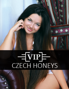 View Belina,  Escort Prague Tel: +420 776 837 877