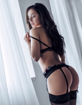 View DIANA,  Erotic massage Prague Tel: +420 774 853 283