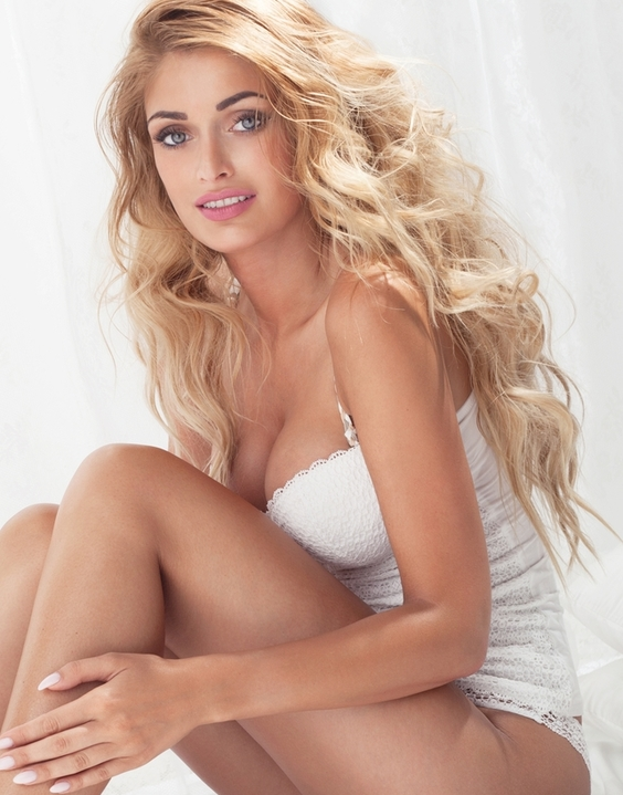 View Samantha, Independents Escort | Tel: +420 776 837 877