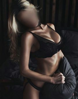 ViewCarolina NEW,  Escort Prague Tel: +420776293153