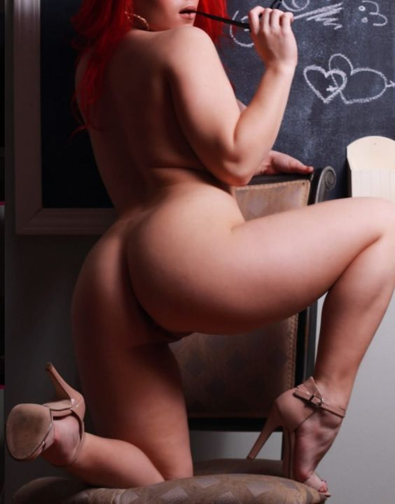 View Juicy ass, Independents Escort | Tel: +420728318365