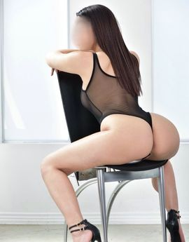 ViewMinka,  Escort Prague Tel: +420776115554