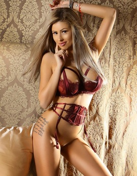 View Ivana,  Privat Prague Tel: +420 792 704 059