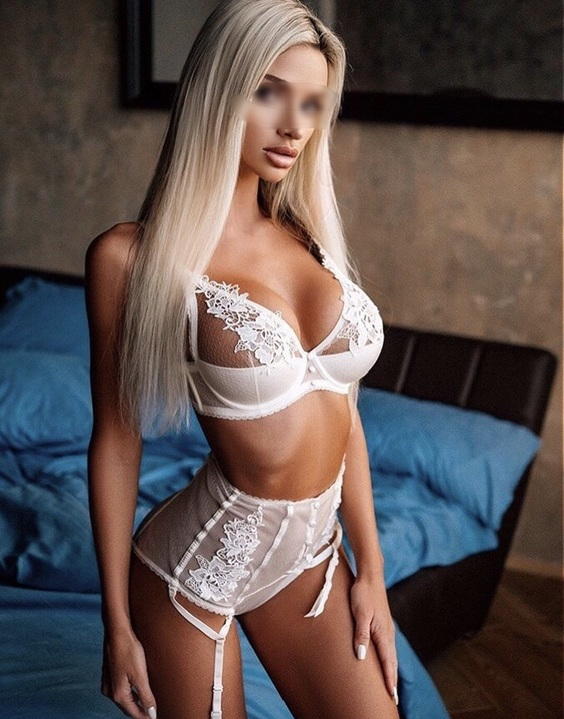 View Timea, Independents Escort | Tel: +420774055492